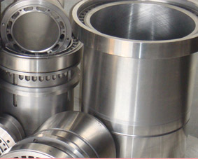 Piston Assembly Suppliers | Piston Rings Manufacturers | Piston Sets